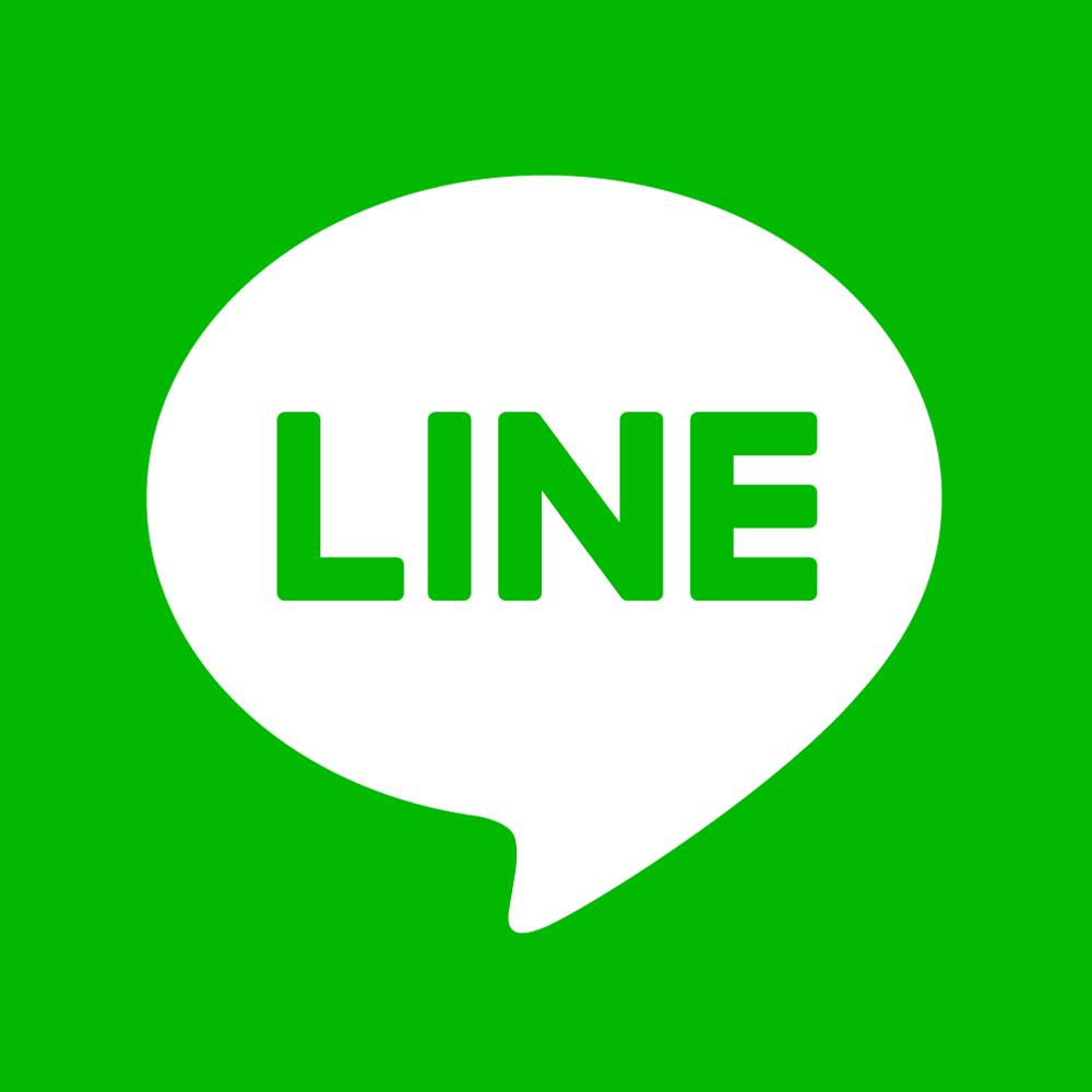 LINEアイコン 画像