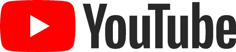YouTubeアイコン 画像